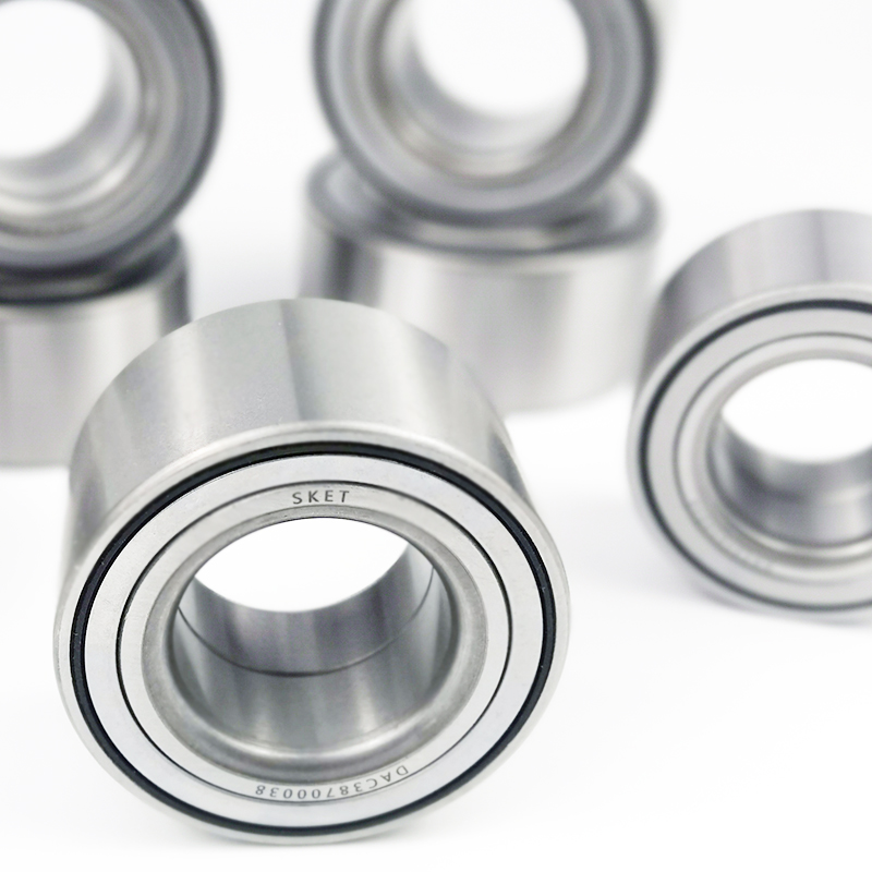 DAC35650035 wheel hub bearing manufacturer-SKET