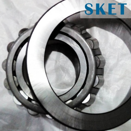 T5GD035 High Quality Bearing from China SKET