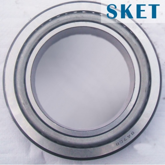 HM88648/HM88610 High Performance Bearing from China SKET