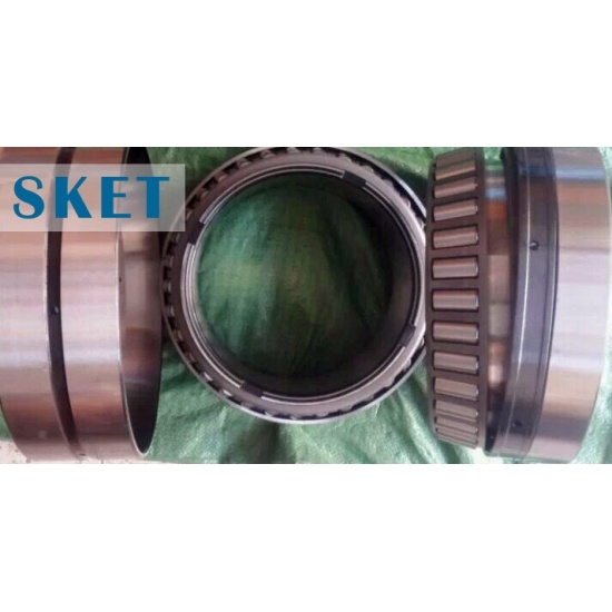 190KV89 Bearing China SKET