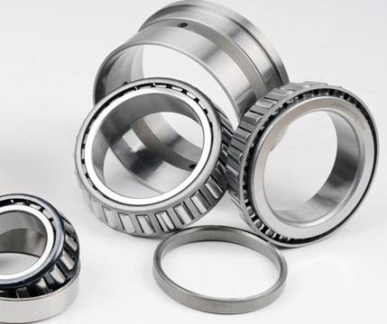 142mm to 200mm Inch tapered roller bearings from China SKET