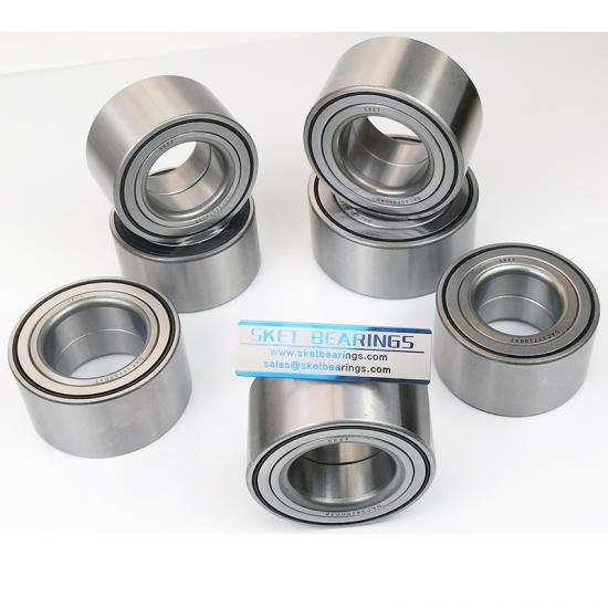 Wheel Hub Bearing Manufacturer supplier in China
